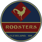 cleveland roosters 681212 969656
